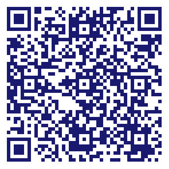 QR-Code for Mercer Technologies Llc