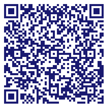 QR-Code for Merchandising Solutions Group