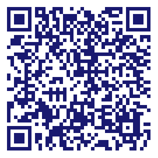QR-Code for Mercury Design