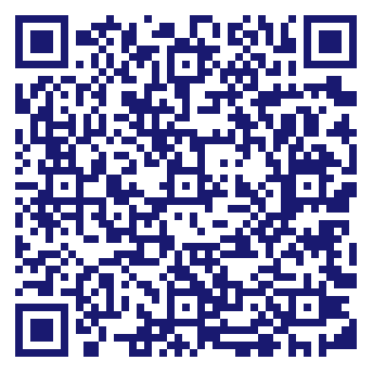 QR-Code for Merdes Law Office, P.C.