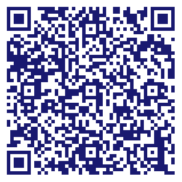 QR-Code for Meredith Manor Intl Equestrian