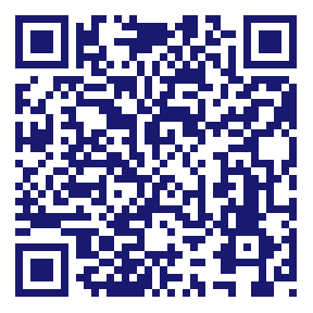 QR-Code for Mergato