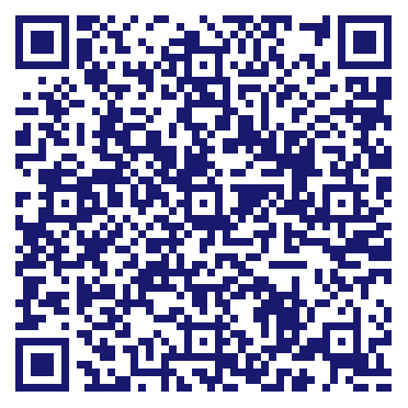 QR-Code for Meridian Coach & Travel Inc