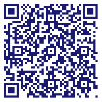 QR-Code for Meridian Financial Partners