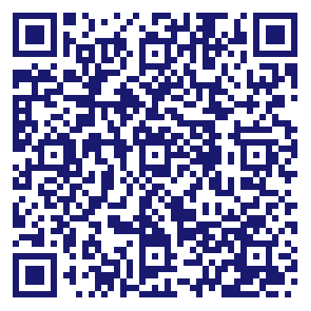 QR-Code for Meridian Mayors Office