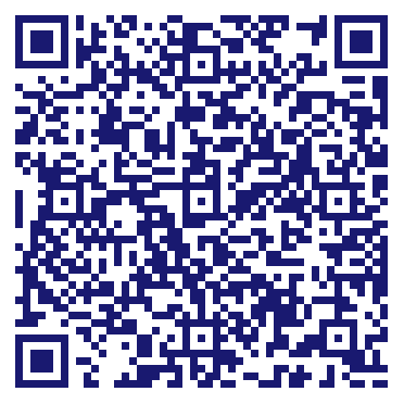 QR-Code for Meridian Nut Growers Alliance