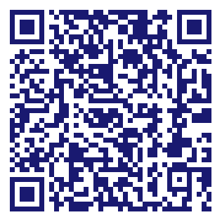 QR-Code for Meridian Software Inc