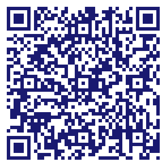 QR-Code for Merit Technical Services