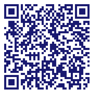 QR-Code for Meritage Homes