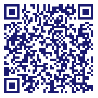 QR-Code for Merle Bean Roofing