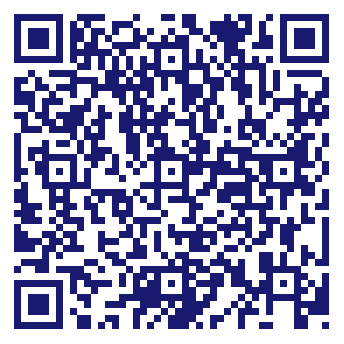 QR-Code for Merle S Lefkoff & Assoc