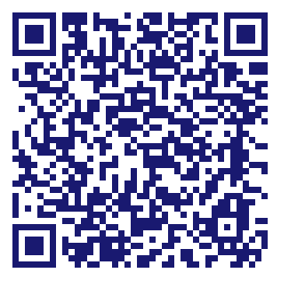 QR-Code for Merle Sparkman Garage