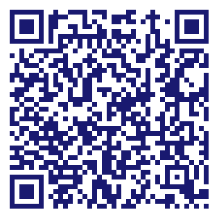 QR-Code for Merlin At Breezewood