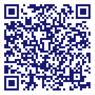 QR-Code for Merlin Gesing