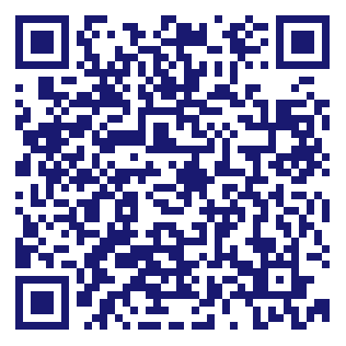 QR-Code for Merlins Curio Cabin