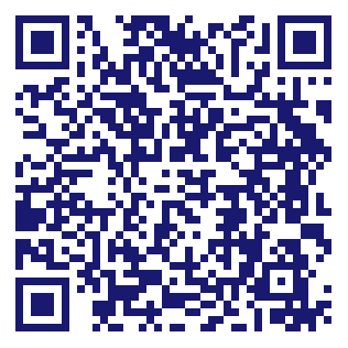 QR-Code for Mermaid Touch Massage