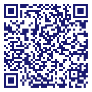 QR-Code for Merny Schwartz, PHD