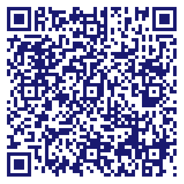 QR-Code for Merrimac United Methodist Chr
