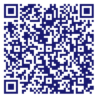 QR-Code for Merrimac Village Office