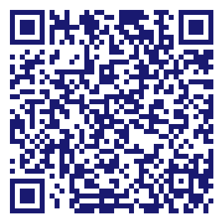 QR-Code for Merriner Yachts Inc