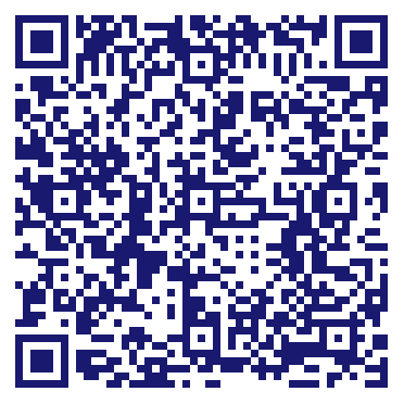 QR-Code for Merry Go Round Childrens Furn