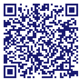 QR-Code for Merry Restoration
