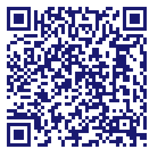 QR-Code for Mers-goodwill