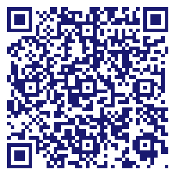 QR-Code for Mesa City Of Utility Dept
