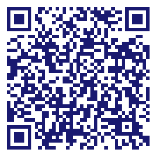 QR-Code for Mesa Electric Ii