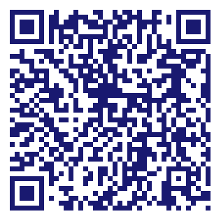 QR-Code for Mesa Physical Therapy