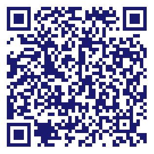 QR-Code for Mescalero Agency