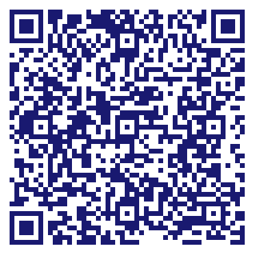 QR-Code for Mescalro Apache Fire & Rescue