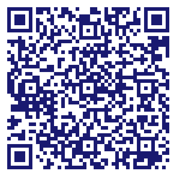 QR-Code for Mesothelioma Lawyers Advice