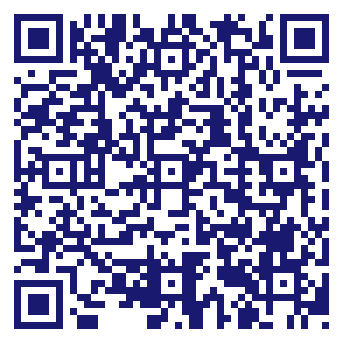 QR-Code for MessageMuse Digital Agency