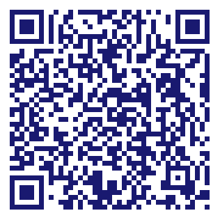 QR-Code for Messick Tack & Feed
