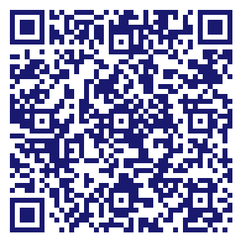 QR-Code for Metal Casting Technology