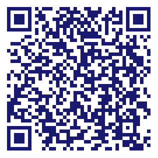 QR-Code for Metal Design Concepts