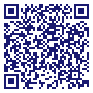 QR-Code for Metal Management
