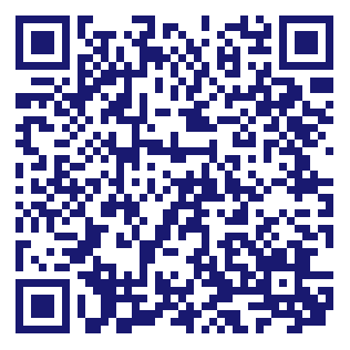 QR-Code for Metals Usa