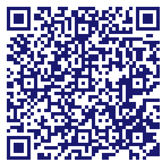 QR-Code for Metcalfe County Ready Mix