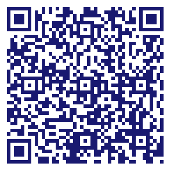 QR-Code for Metfab Heating & Cooling