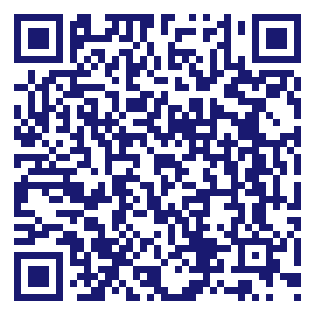 QR-Code for Methodist Church