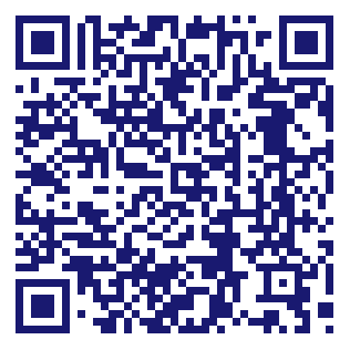 QR-Code for Methodist Health Care