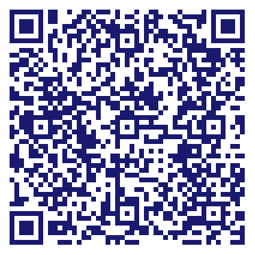QR-Code for Methodist Med Ctr Sport Clinc