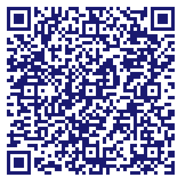 QR-Code for Methodist Medical Group - Primary Care