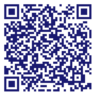 QR-Code for Methodist Parsonage