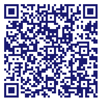 QR-Code for Methodist United Church