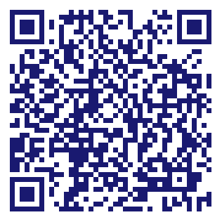 QR-Code for Methuen Cab