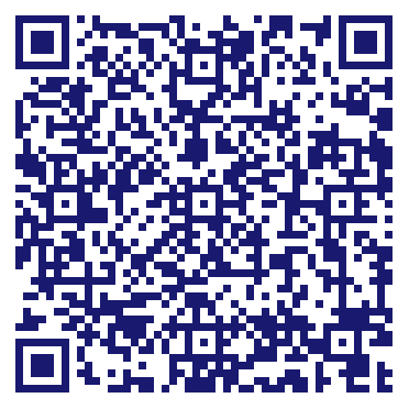 QR-Code for Meticulous Tile Installation