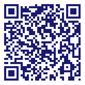 QR-Code for Metlife